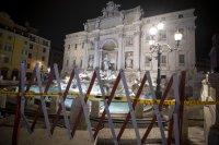 Рекорд на новозаразени с коронавирус в Италия, ново извънредно положение в Испания