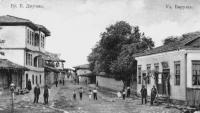 От архивите: Какви мерки са взимани срещу епидемиите преди век?