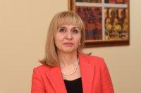 Омбудсманът: Личните лекари да информират пациентите си при прекратяване на практиката си
