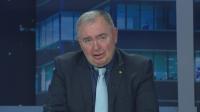 Проф. Георги Михайлов, БСП: Бюджетът за догодина е предизборен, купуват се индулгенции с него