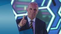УЕФА посвети специален материал на Камата