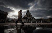 Пик на заразата с коронавирус в Русия, маските са задължителни на обществени места