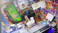 Откраднаха две кутии с дарения от магазини във Варна
