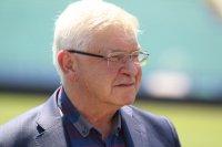 РЗИ отмени карантината на финансовия министър Кирил Ананиев