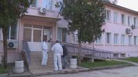 Рекорден брой новозаразени в Русе, доброволци се включват в лечението