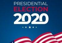 Кого се очаква да подкрепят латиноамериканците на изборите в САЩ?
