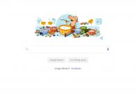 Google отбелязва рождението на българина, открил бактерията за киселото мляко