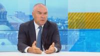 Веселин Марешки: Президентът по-добре да замълчи, той бюджет не е правил
