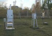 Прахът от почвата е най-големият замърсител на въздуха в София