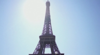 Франция под блокада, мерки в Германия срещу заразата