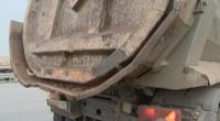 Засилени проверки за чистотата на тежкотоварните автомобили в София