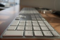 Великотърновският университет минава на електронно обучение до 8 ноември