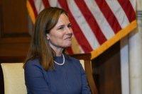 Как влизането на Ейми Кони Барет във Върховния съд може да промени Съединените щати?
