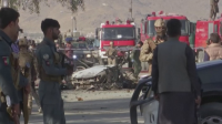 Жертви и ранени при експлозия в религиозно училище в Пакистан