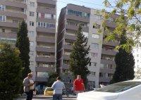 Расте броят на загиналите и ранените в Турция при силното земетресение