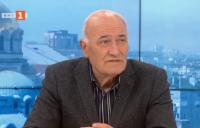Коста Филипов: Стана ясно, че България държи на своите интереси