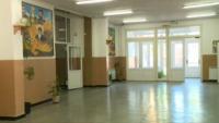 Всички гимназии в област Благоевград са готови за онлайн обучение