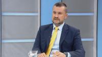 Калоян Методиев: Мерките трябва да се прилагат еднакво за всички