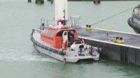 Две деца и двама възрастни загинаха край бреговете на Франция