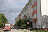 Две отделения във Врачанската болница спират дейността си