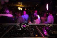 Обсъждат затваряне на дискотеките и нощните клубове във Варна