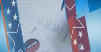 Мелания Тръмп се включи в кампанията на съпруга си за президент на САЩ