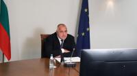 Борисов към министрите: Не залитайте в заповеди за забрани, нека всеки човек да бъде обгрижен