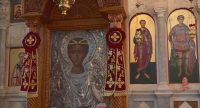 Навръх празника: Среща на Сдружението на Димитровците в Пловдив