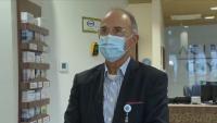Частните болници също лекуват болни с COVID-19