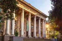 Русенският университет минава на онлайн обучение за две седмици