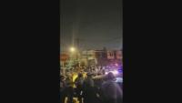 Протести във Филаделфия, след като полицай застреля чернокож