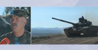 Сухопътните войски провеждат най-мащабното учение за последните 20 години