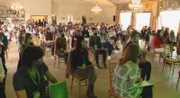 """По-малко участници в тазгодишния семинар на Фондация """"Българска памет"""""""