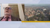 Директорът на РЗИ-Перник: Не се налага да бъдат затваряни училищата и детските градини