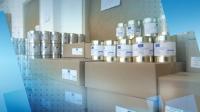 Раздават 15 тона храна на хора в затруднено положение в Елена