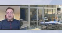 Д-р Маджаров, БЛС: От спирането на плановите операции ще страдат пациентите