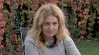 В търсене на будители: Да бъдеш майка на четири деца