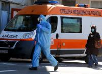 """След репортажа """"Една нощ с линейка"""": екипите на Спешна помощ са на прага на изтощението"""