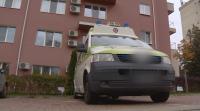 Управителят на частния хоспис в София: Не гоним пациенти