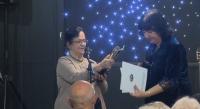 БНТ е с три отличия от годишните награди на Съюза на журналистите
