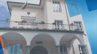 Националната хуманитарна гимназия празнува 100 години от преместването си от Солун в Благоевград