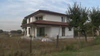 Ръст на търсенето на селски имоти заради пандемията