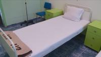 Нова система в Пловдив ще насочва линейките към болниците със свободни легла