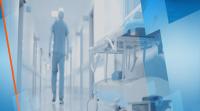 Разкриха нови COVID отделения в две благоевградски болници
