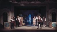 """""""Будната България: Българи от 5 континента с послания в Деня на будителите"""