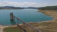 Незаконен риболов в язовир Цонево