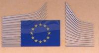 ЕС и НАТО засега се въздържат от коментар за изборите в САЩ