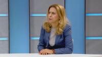 Марияна Николова: Мярката 60/40 в туризма продължава до началото на сезон Лято 2021
