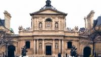 Как признаването на дипломите от Сорбоната се оказва проблем?