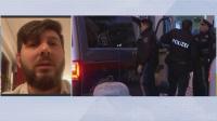 Разказ на българин от Виена след атентата: Хората още са в шок